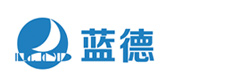 Yantai Land Air-Conditioning Industry Co., Ltd.